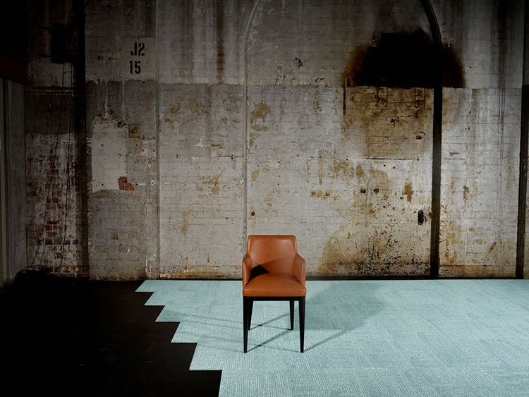 Carpet Tiles Asil Halı, possess - ezgisoydan | ello