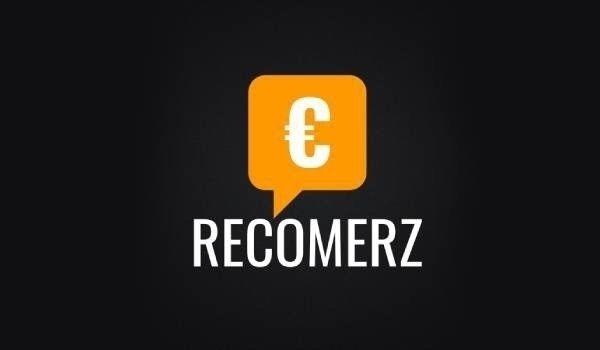 Résumé de Fonction: Promoteur W - recomerzzz | ello