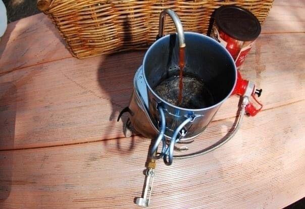 coffee - d_nodave | ello