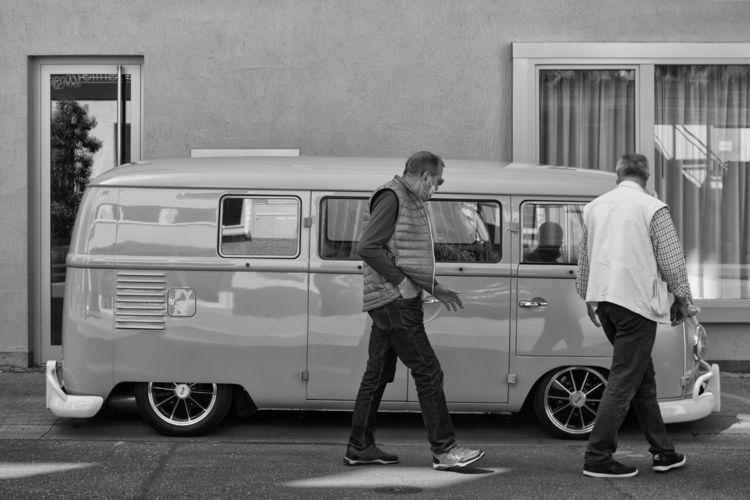 wagon - photography, cars, geezers - marcushammerschmitt   ello