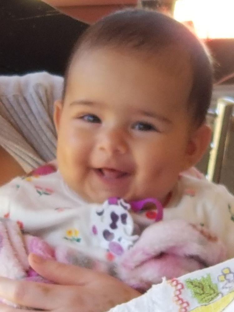 Mulher baby Aurora - el_serjon   ello