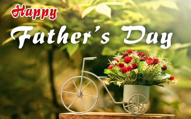 Father matter tall grown, Flowe - theflowermerchant | ello