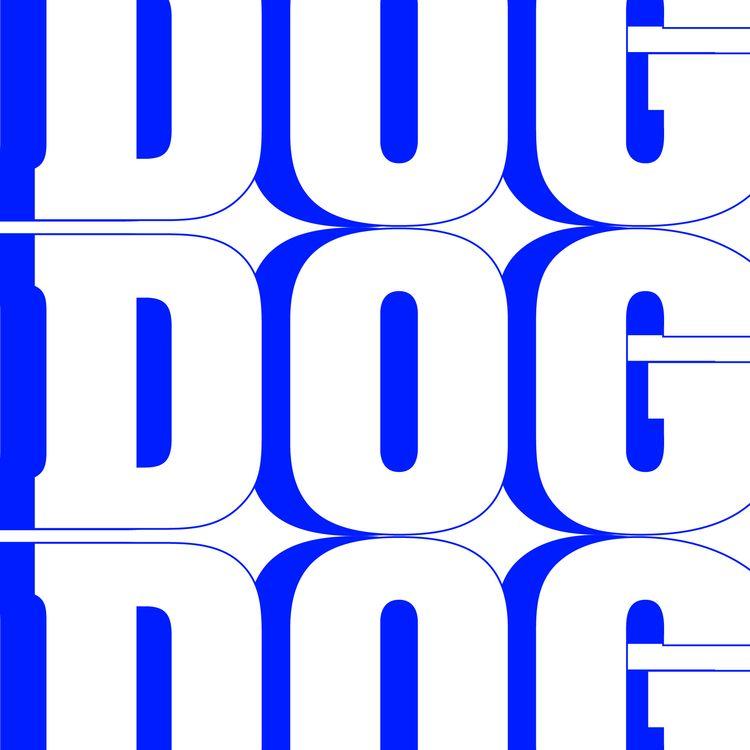 Challenge Word: DOG puppy  - leilasekandari | ello