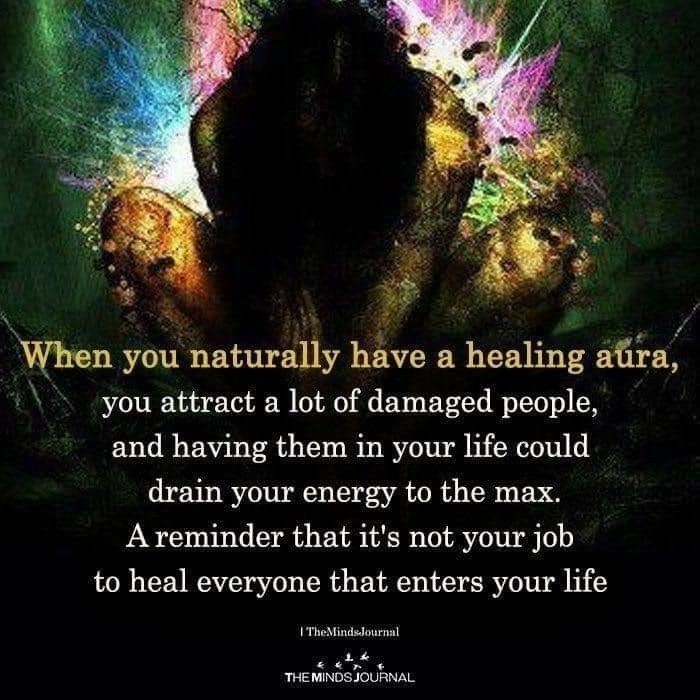 energy, healer, chakras - whodoithinkiam | ello