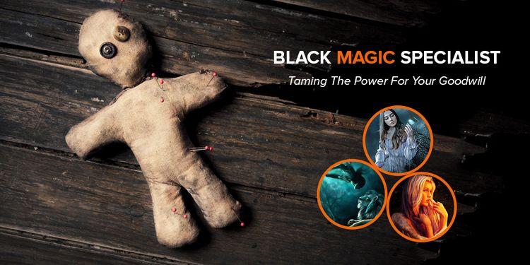 Black Magic Specialist India As - lovevashi1   ello