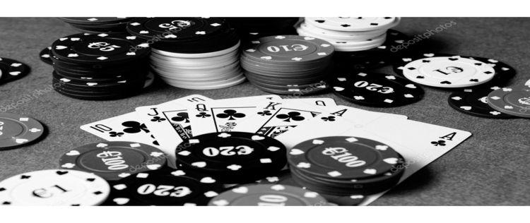 Poker adalah salah satu dari se - beautyyannisah | ello