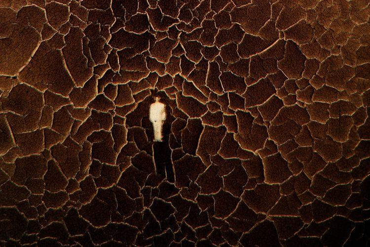 Phil Solomon - Experimental Fil - expositionartblog | ello