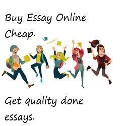Assignment $10; Term Paper Essa - essaywr   ello