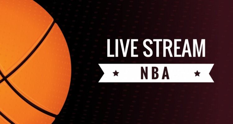 NBA Live Stream | NBA-Streams - nbastreams | ello