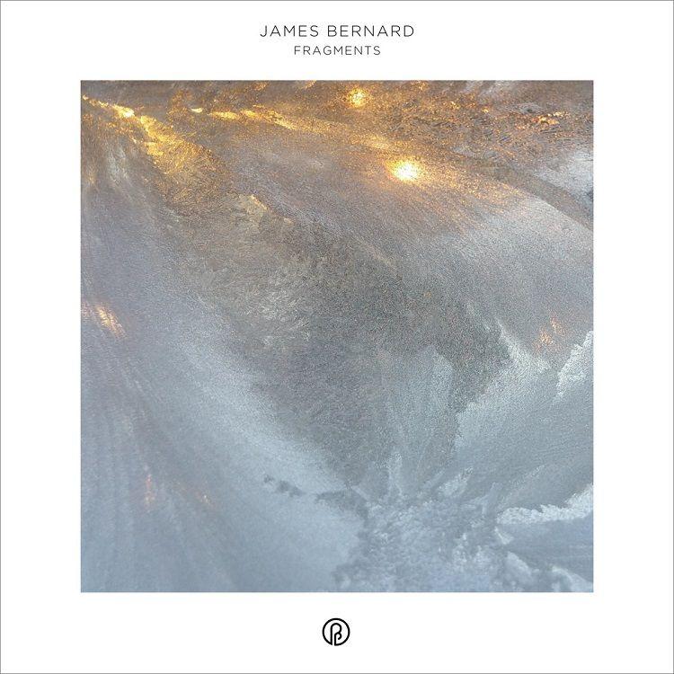 review Fragments CDr James Bern - richardgurtler | ello