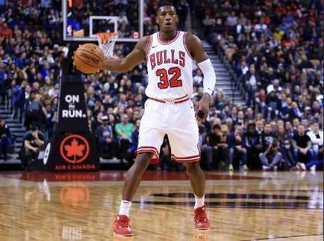 Bulls Live Stream - NBA-Streams - nbastreams | ello