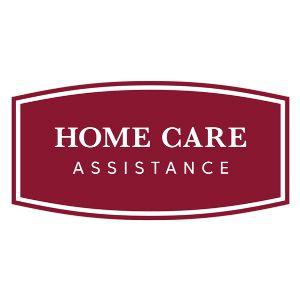 home care service provider, Hom - clearwaterhomecare   ello