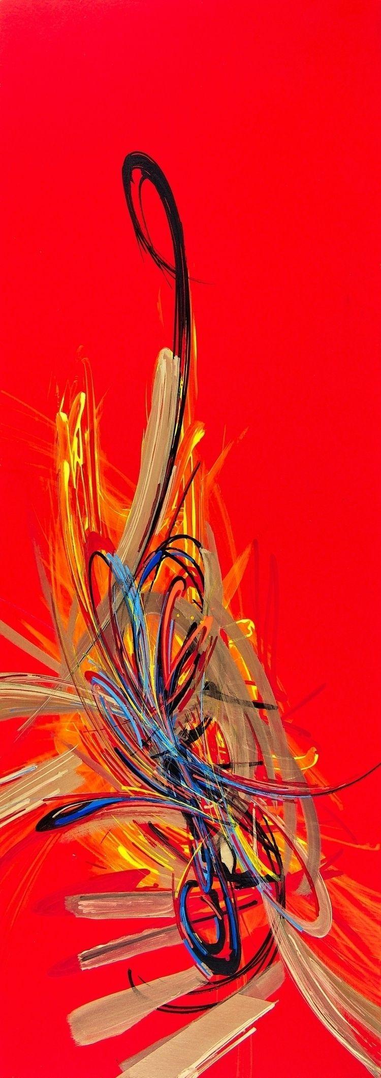2020019 2020 acrylic, vinylic e - dominiquevial | ello