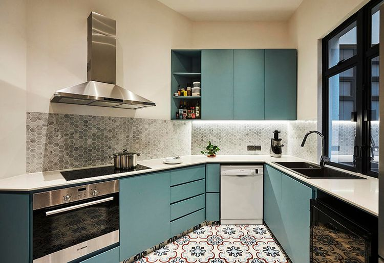 Kitchens Birmingham - jassicalui12 | ello