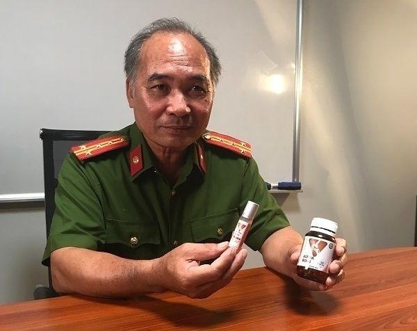 NS.Bình Xuyên tiết lộ bí quyết  - alphabone | ello
