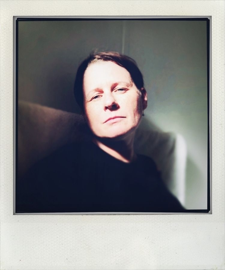 """portrait 6/30/2020 """"Coming ligh - naturesmiles   ello"""