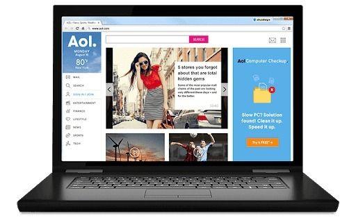 reinstall AOL Gold? visit Reins - desktopgold | ello