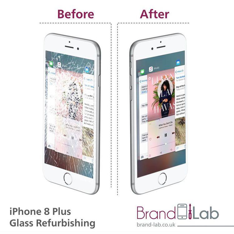undoubtedly iPhone repair servi - marilynemelia   ello