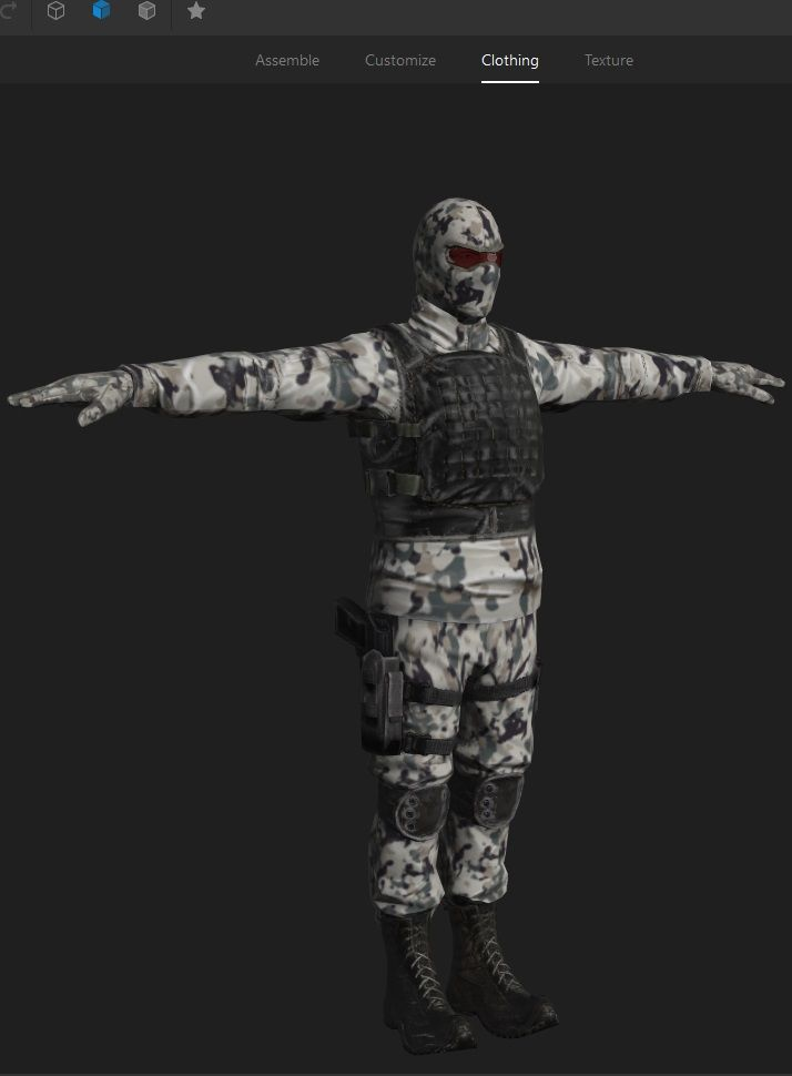 Stealth game development. Follo - felipereed_gamedev | ello