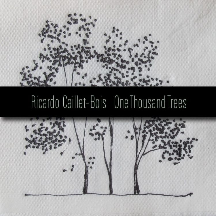 Invitation Art Show Installatio - ricardo_caillet-bois | ello