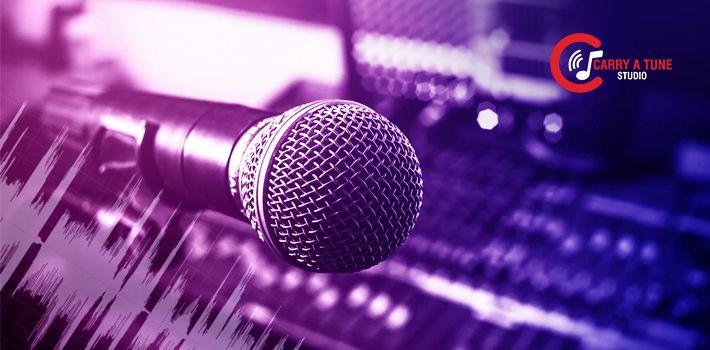 Vocal Editing Takes Place Profe - shidabahmed | ello