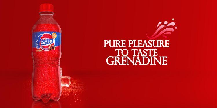 Explore Grenadine Soft Drinks O - festacsd   ello