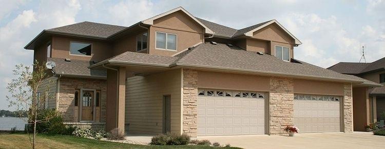Sell House Cash? Find gruesome  - aandshomebuyers   ello