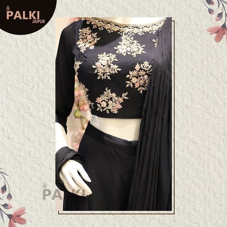 fashion part daily air events,  - palkishowroom | ello