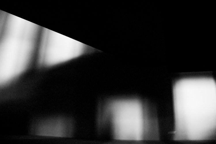 Enclosed Shadows - stairs, enclosed - mpz_arte | ello