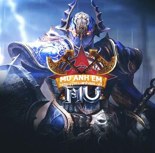 MU PC tên Mu Anh Em – OPEN 13h0 - gamemumoira   ello
