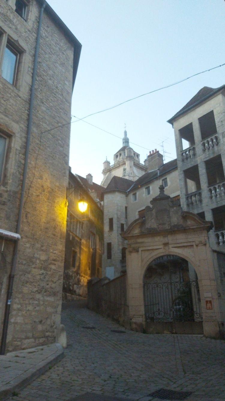 pasteur, terroir, comtéfranche - augustinwm | ello