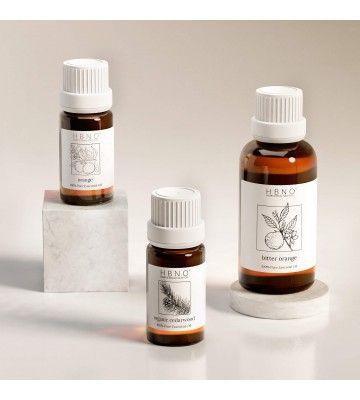 Buy online Essential Oil Blends - buyorganicoils   ello