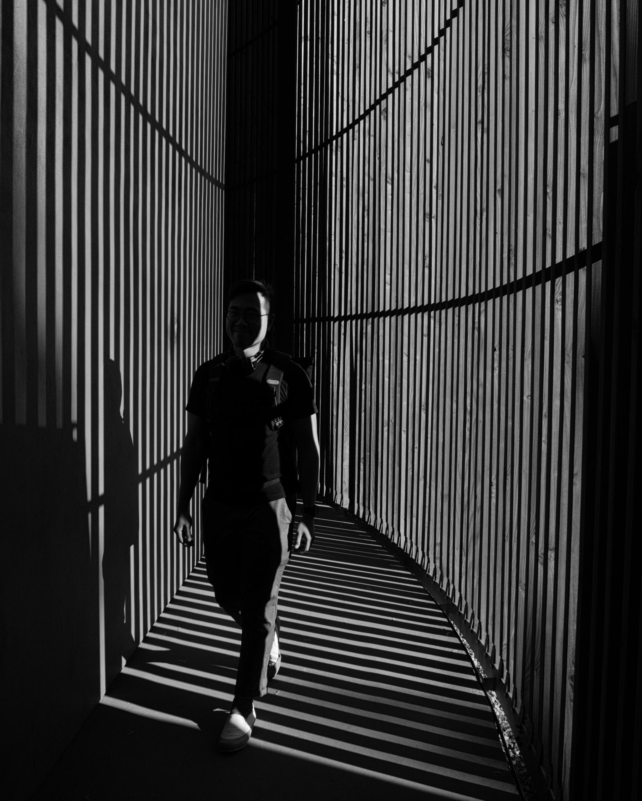street, streetphotography - georgie_pauwels | ello