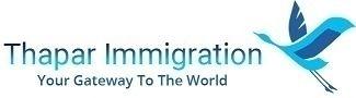 steps IMMIGRATION consultants r - deepmalaseo | ello