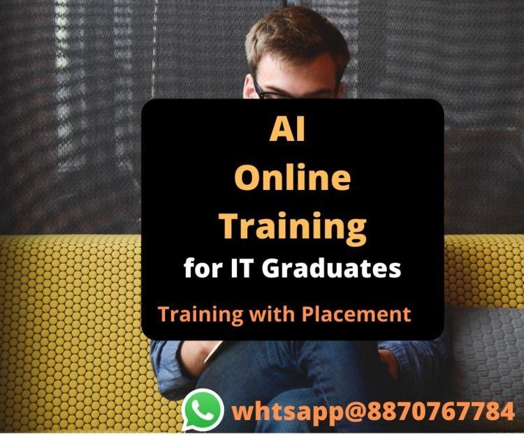 lifetime access trainer-led AI  - aravindraja | ello