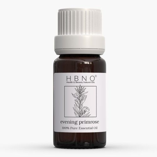 Buy 100% Natural Evening Primro - buyorganicoils | ello