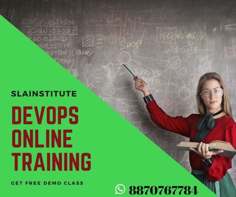 lifetime access trainer-led Dev - aravindraja | ello