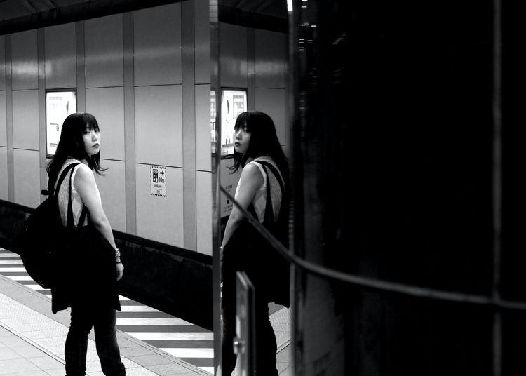 Surrogate, Tokyo, 2019 - japan, tokyo - mar1s | ello