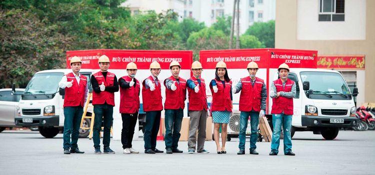 Chuyennhasgthanhhung.com - Công - vantaithanhhung | ello