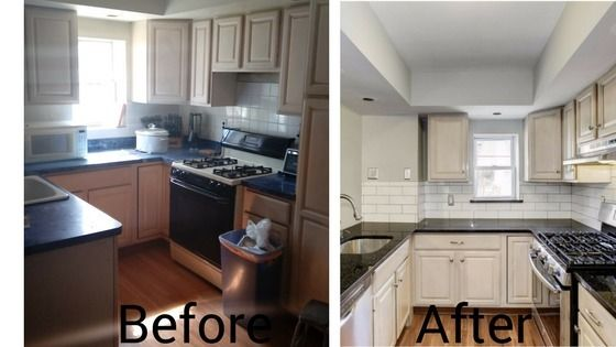 repairs property increase equit - sell2modern | ello