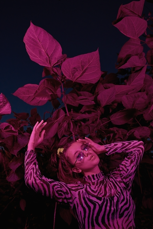 Photographer: Zaets Evgeniy - portrait, - zaetsart | ello