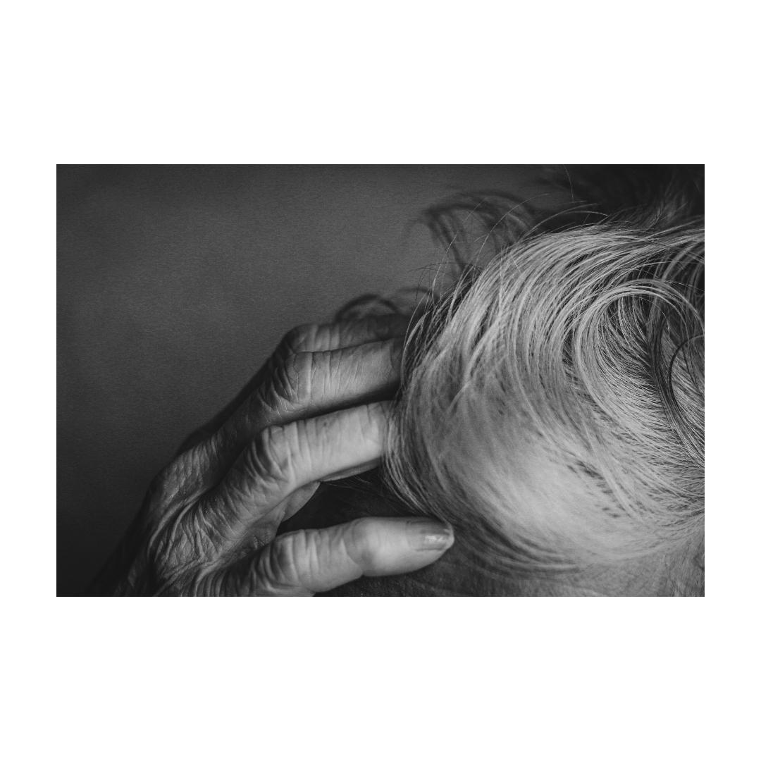 photography, skin, lives, bnw - karlawithk | ello