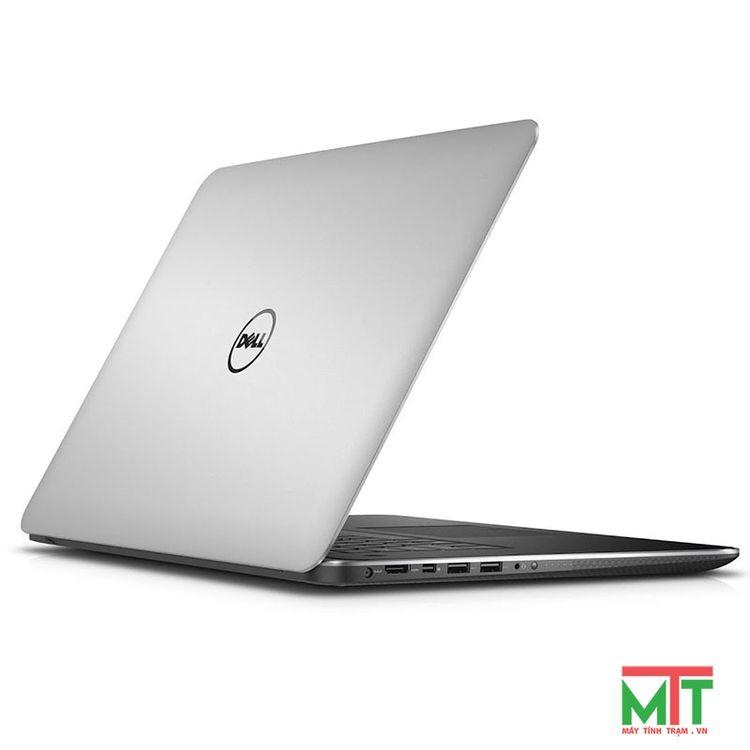 Laptop có lắp được card màn hìn - maytinhtram | ello
