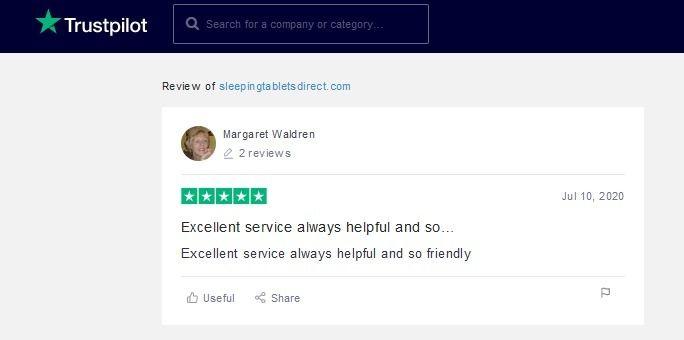 Excellent service helpful frien - tjcontent   ello