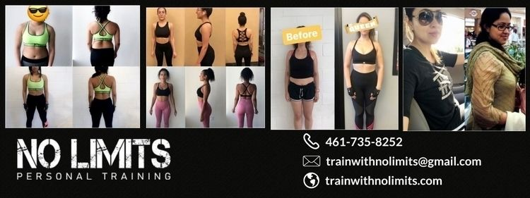 Workout Plan Weight Loss Home L - nolimitstraining | ello