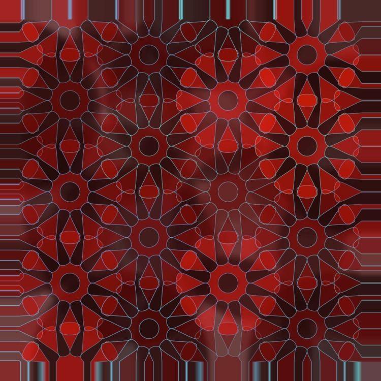 200731.vr  - digital, abstract, texture - alexmclaren | ello