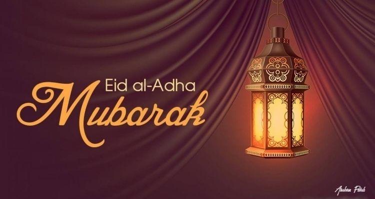 Ways Celebrate EID Eids famous  - emilyjone | ello