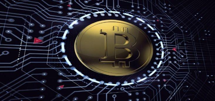 meh Aakash teaching online cryp - cryptohindi89   ello