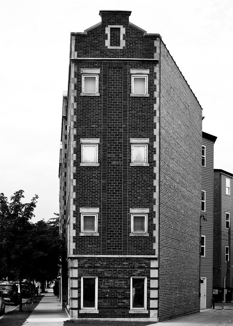 Condo block ello.co/junwin - ellophotography - junwin | ello