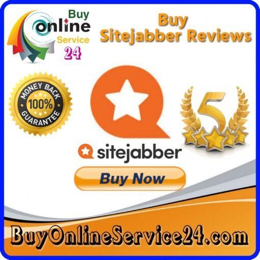 Buy Sitejabber Reviews web-base - buyonlineservice24273 | ello